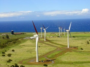 wind-farm-south-pt-hawaii