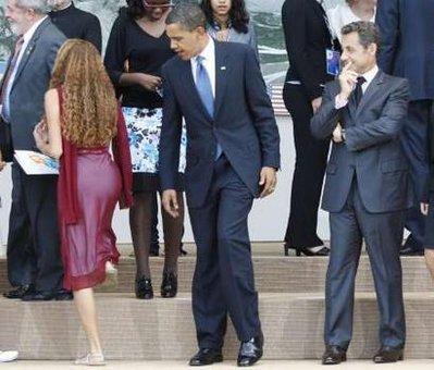 ObamaSarkozy