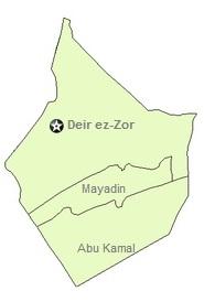 DeirezZor1