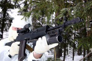 800px-Russian_AN-94_FSB