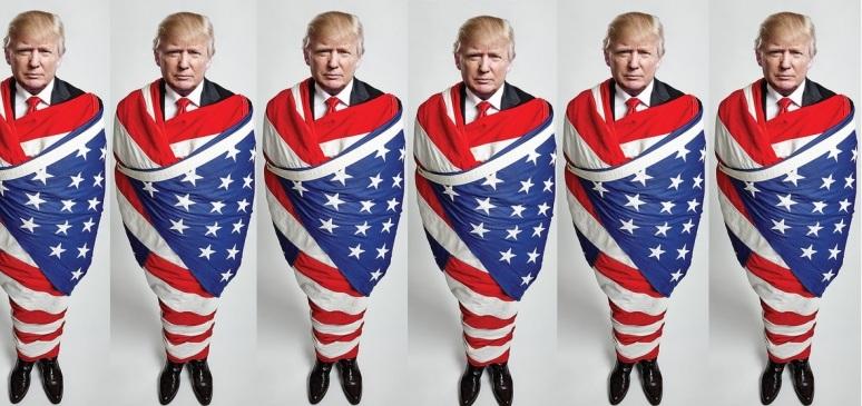 Trump0921b