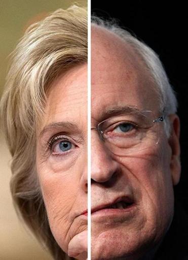 Clinton_Cheney