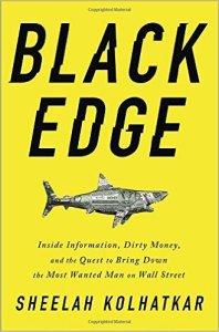 blackedge