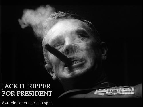 jack-ripper-for-president